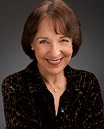 Nancy Ellen Abrams